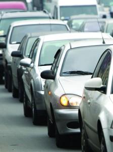 seat-belt-legislation